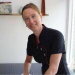 De reizende masseur